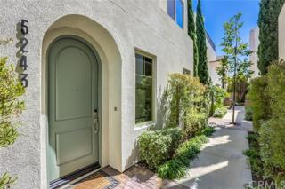 5243 Pacific Terrace, Hawthorne, CA 90250 (#SB17063115) :: Allison James Estates and Homes