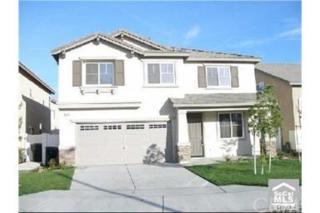 659 Corte San Marino, Perris, CA 92571 (#IV17064704) :: Allison James Estates and Homes