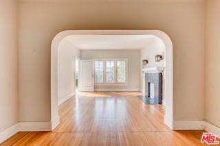 824 Sanborn #824, Los Angeles (City), CA 90026 (#17215698) :: Allison James Estates and Homes