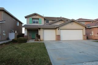 4221 Bethpage Drive, Palmdale, CA 93551 (#SR17064789) :: RE/MAX Cornerstone