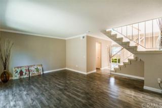 6156 Avenue Juan Diaz, Riverside, CA 92509 (#WS17068565) :: RE/MAX Estate Properties