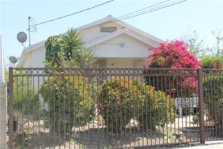 13306 Del Sur Street, San Fernando, CA 91340 (#SR17073350) :: Fred Sed Realty