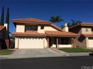 9 Via Olorosa, Rancho Santa Margarita, CA 92688 (#OC15252547) :: Fred Sed Realty