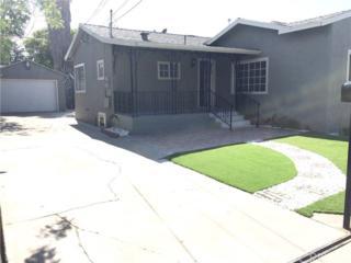 1012 Kewen Street, San Fernando, CA 91340 (#SR17075164) :: Fred Sed Realty