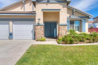 12500 Avocado, Riverside, CA 92503 (#IG17068105) :: RE/MAX Estate Properties