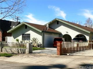 509 Griswold Avenue, San Fernando, CA 91340 (#SR17075874) :: Fred Sed Realty