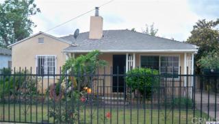 620 Pico Street, San Fernando, CA 91340 (#317003234) :: Fred Sed Realty