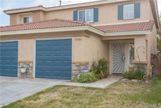 37801 Veranda Way, Murrieta, CA 92563 (#SW17080687) :: Brad Schmett Real Estate Group