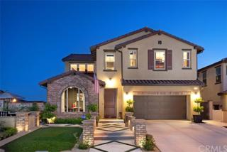 31857 Sweetwater Circle, Temecula, CA 92591 (#IV17081118) :: Brad Schmett Real Estate Group