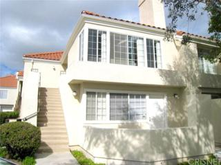 4240 Lost Hills Road #1403, Calabasas, CA 91301 (#SR17083156) :: Fred Sed Realty