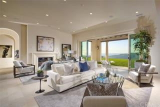 7 S South Sur, Newport Coast, CA 92657 (#NP17015479) :: Fred Sed Realty