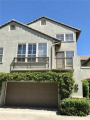 4 Auvergne, Newport Coast, CA 92657 (#PW17082568) :: Fred Sed Realty
