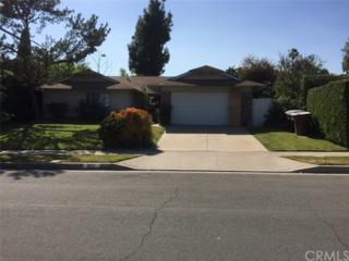 923 Diamond Road, Placentia, CA 92870 (#RS17084504) :: The Darryl and JJ Jones Team