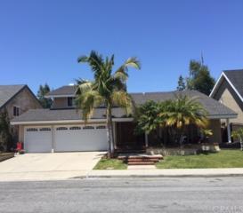 25361 Barents, Laguna Hills, CA 92653 (#OC17078228) :: Fred Sed Realty