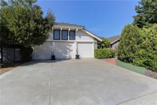 27746 Hidden Trail Road, Laguna Hills, CA 92653 (#OC17085370) :: Fred Sed Realty
