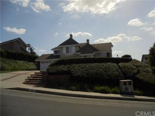 645 S Londerry Lane, Anaheim Hills, CA 92807 (#PW17085450) :: The Darryl and JJ Jones Team