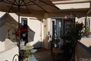 57 Largo Street, Laguna Niguel, CA 92677 (#OC17085470) :: Fred Sed Realty