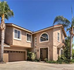 1581 Orange Avenue A, Costa Mesa, CA 92627 (#OC17082146) :: Fred Sed Realty