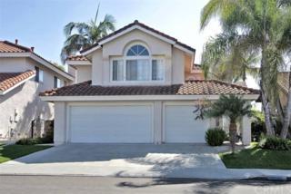 28586 Rancho Grande, Laguna Niguel, CA 92677 (#OC17085919) :: Fred Sed Realty