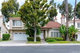 3173 Corte Portofino, Newport Beach, CA 92660 (#NP17086112) :: Fred Sed Realty
