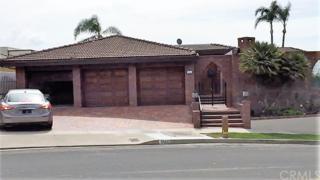 1244 Polaris Drive, Newport Beach, CA 92660 (#PW17083144) :: Fred Sed Realty