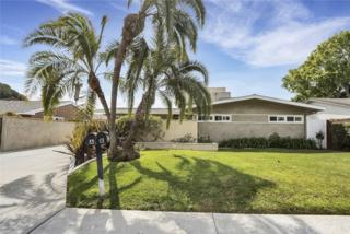 205 Del Mar Avenue, Costa Mesa, CA 92627 (#SW17086042) :: Fred Sed Realty