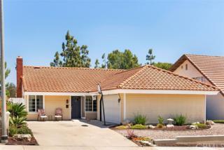 25412 Oak Leaf Road, Laguna Hills, CA 92653 (#OC17086481) :: Fred Sed Realty