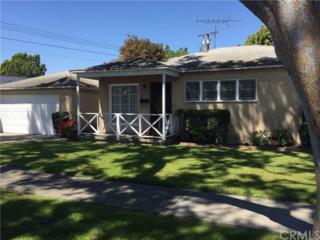 2515 E Van Buren Street, Carson, CA 90810 (#PW17086394) :: RE/MAX Estate Properties