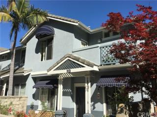 113 Breakers Lane, Aliso Viejo, CA 92656 (#OC17086143) :: Fred Sed Realty