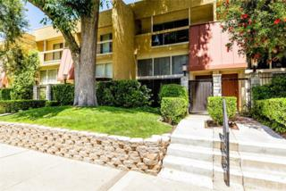 17809 Margate Street, Encino, CA 91316 (#SR17086732) :: Fred Sed Realty