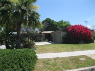 2538 Carnegie Avenue, Costa Mesa, CA 92626 (#NP17086960) :: Fred Sed Realty