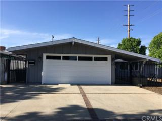 202 Princeton Drive, Costa Mesa, CA 92626 (#PW17085722) :: Fred Sed Realty