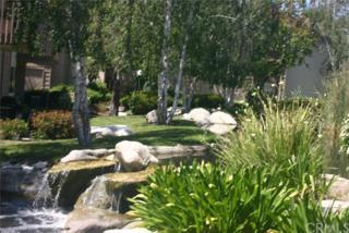 26701 Quail #268, Laguna Hills, CA 92656 (#OC17086992) :: Fred Sed Realty
