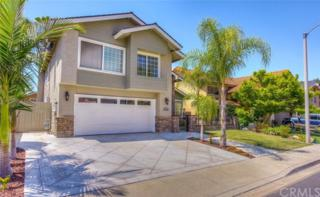 24762 Camino Villa, Lake Forest, CA 92630 (#OC17061480) :: Fred Sed Realty