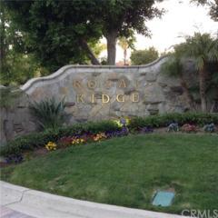 365 S Ramsgate Drive, Anaheim Hills, CA 92807 (#PW17086956) :: The Darryl and JJ Jones Team