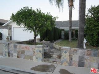 23572 Venisia, Laguna Hills, CA 92653 (#17223340) :: Fred Sed Realty