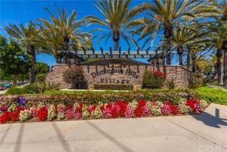 17820 Elm Court, Carson, CA 90746 (#PW17087458) :: RE/MAX Estate Properties