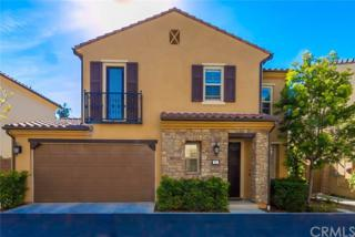 33 Sacred, Irvine, CA 92618 (#PW17087505) :: Fred Sed Realty