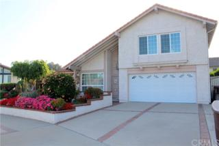 225 San Clemente Lane, Placentia, CA 92870 (#NP17087540) :: The Darryl and JJ Jones Team
