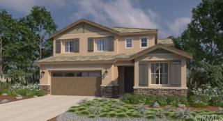 2080 Clementine Street, Redlands, CA 92374 (#OC17087906) :: Brad Schmett Real Estate Group