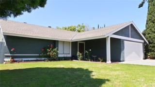 206 N Highland Street, Orange, CA 92867 (#PW17087694) :: The Darryl and JJ Jones Team