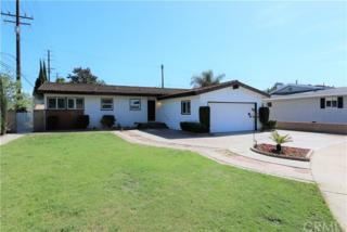 1201 Parnell Place, Costa Mesa, CA 92626 (#EV17087370) :: Fred Sed Realty