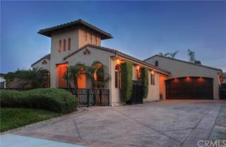 289 23rd Street, Costa Mesa, CA 92627 (#OC17088017) :: Fred Sed Realty