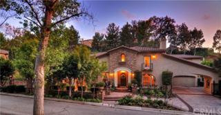 195 S Heath Terrace, Anaheim Hills, CA 92807 (#PW17087358) :: The Darryl and JJ Jones Team