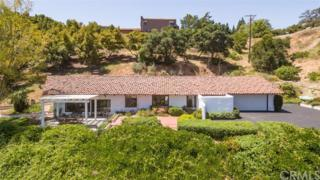 3278 Via Loma, Fallbrook, CA 92028 (#SW17087902) :: Allison James Estates and Homes