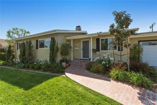2833 Willow Avenue, Fullerton, CA 92835 (#PW17088274) :: The Darryl and JJ Jones Team