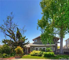 471 Magnolia Street, Costa Mesa, CA 92627 (#NP17086271) :: Fred Sed Realty