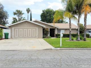 40865 Lela May Avenue, Hemet, CA 92544 (#SW17088317) :: Allison James Estates and Homes