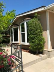 33510 Windmill Road, Wildomar, CA 92595 (#PW17088086) :: Allison James Estates and Homes