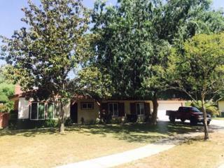 612 Falcon Lane, Redlands, CA 92374 (#WS17088323) :: Brad Schmett Real Estate Group